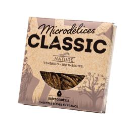 Micronutris Classic