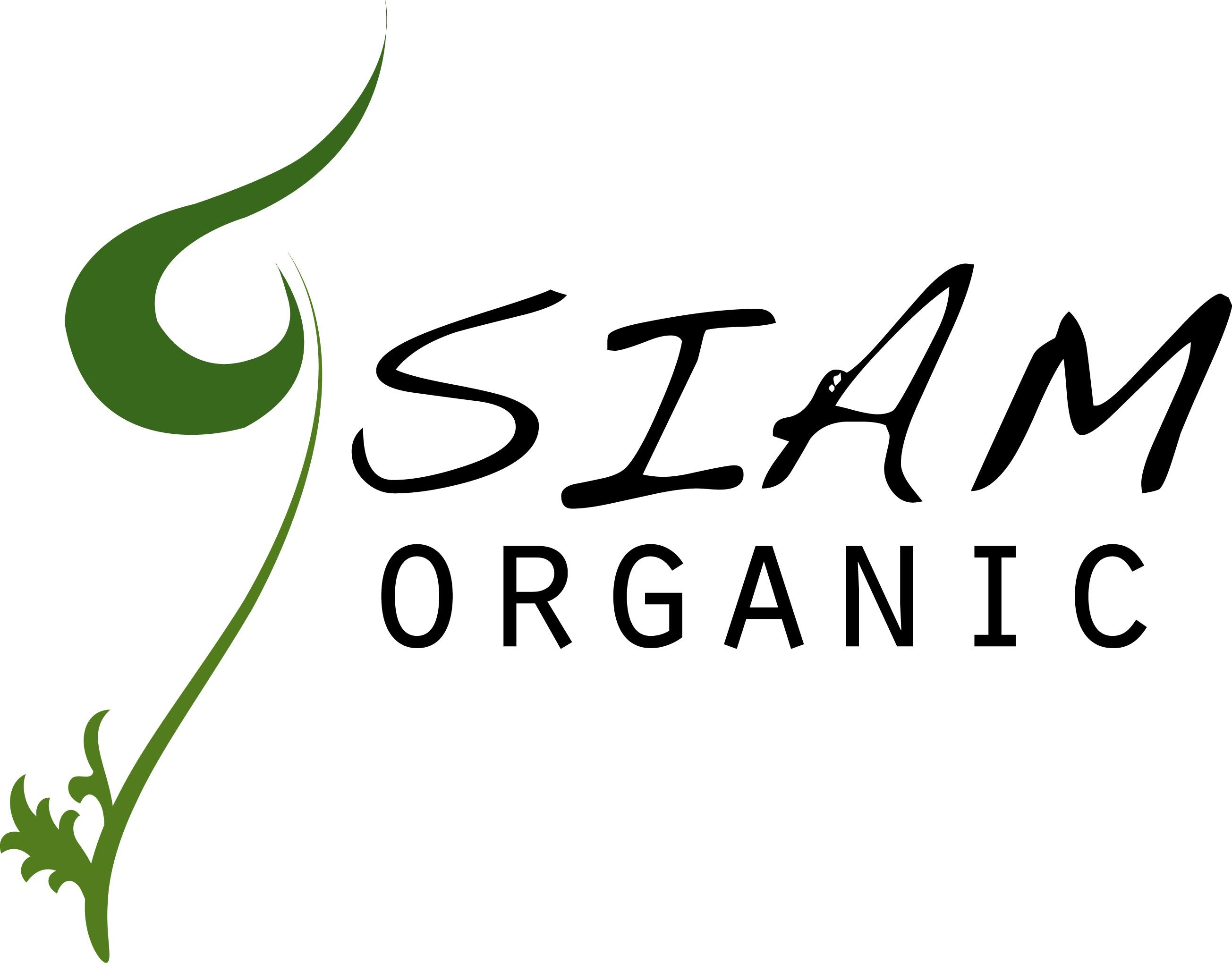 Siam Organic