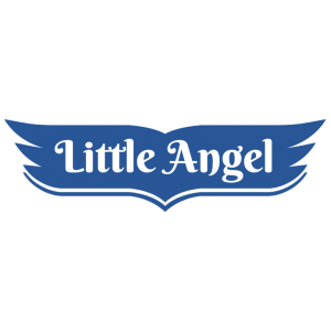 Little Angel bei eco united