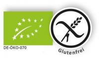 eco united - bio und glutenfrei